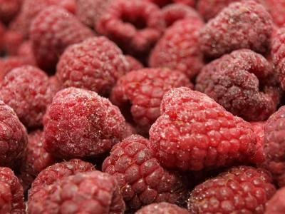 owoce 8