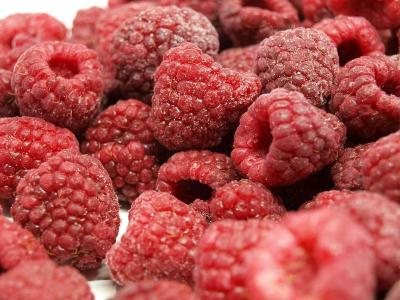 owoce 7