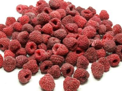 owoce 6