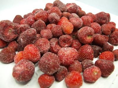 owoce 5